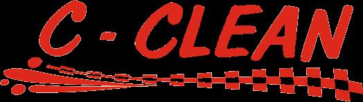 C-Clean Meisterlackierereibetrieb - Professionelle Aufbereitung aus einer Hand!